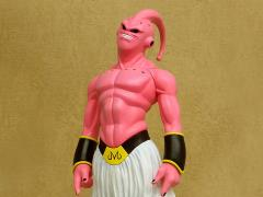 Dragon Ball Z Gigantic Series Majin Boo (Super Buu Form)