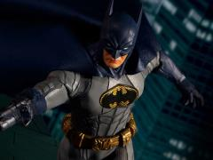 DC Comics One:12 Collective Batman (Sovereign Knight) PX Previews Exclusive