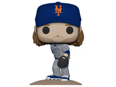 Pop! MLB: Mets - Noah Syndergarrd (Road)
