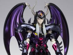 Saint Seiya Saint Cloth Myth Balron Rene (Exclusive)