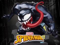 Marvel Mini Egg Attack MEA-013 Venom PX Previews Exclusive