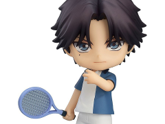 The Prince of Tennis Nendoroid No.661 Keigo Atobe