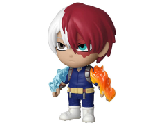 My Hero Academia 5 Star Todoroki