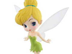 Disney Characters Q Posket Petit Tinker Bell