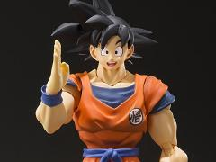 Dragon Ball Action Figures Statues Collectibles And More