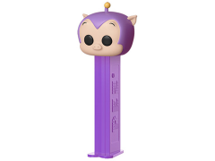 Pop! PEZ: Looney Tunes - Space Cadet