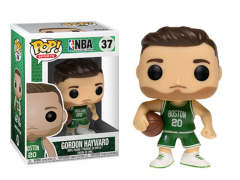 Pop! NBA: Celtics - Gordon Hayward