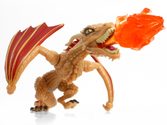 Game of Thrones Action Vinyls Viserion