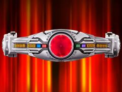 Kamen Rider Complete Selection Modification Arcle Henshin Belt