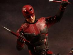 Daredevil One:12 Collective Daredevil