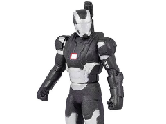 Avengers: Age of Ultron Metakore War Machine