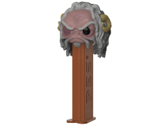 Pop! PEZ: The Dark Crystal: Age of Resistance - Aughra