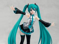 Vocaloid Pop Up Parade Hatsune Miku