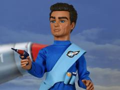 Thunderbirds Scott Tracy (International Rescue) Character Replica Figure