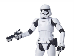 "Star Wars: The Black Series 6"" Stormtrooper (The Force Awakens) SDCC 2015 Exclusive"