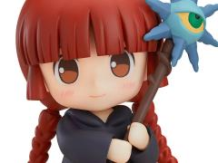 Magical Circle Guru Guru Nendoroid No.843 Kukuri