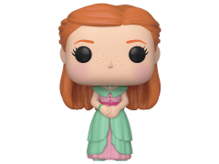 Pop! Movies: Harry Potter - Ginny Weasley (Yule Ball)