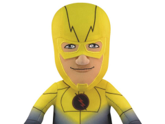 "The Flash (TV) 10"" Plush - Reverse Flash"