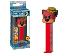 Pop! PEZ: Hanna Barbera - Huckleberry Hound (Chase)