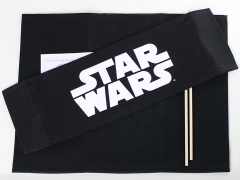 Star Wars Director's Chair Cover Set