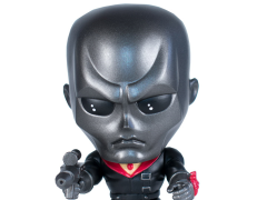 "G.I. Joe 4.50"" Destro Vinyl Figure"