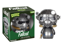 Dorbz: Fallout Power Armor