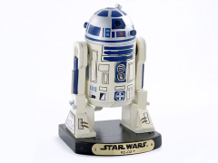 Star Wars R2-D2 Nutcracker