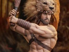 Hercules 1/6 Scale Figure