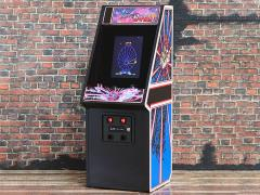 Tempest RepliCade Amusements 1/6 Scale Limited Edition Arcade Cabinet