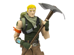 Fortnite Jonesy Premium Action Figure