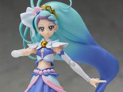 PreCure S.H.Figuarts Cure Mermaid Exclusive
