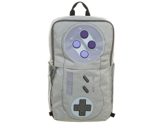 Nintendo SNES Controller Backpack (Upright)
