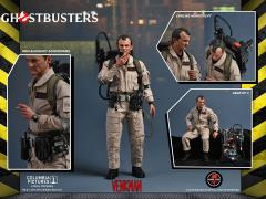 1/6 Scale Ghostbusters Figure - Peter Venkman