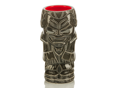 Monsters Geeki Tikis - Dracula