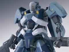 Gundam HGI-BO 1/144 Rouei Model Kit