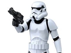 Star Wars Metakore #002 - Stormtrooper