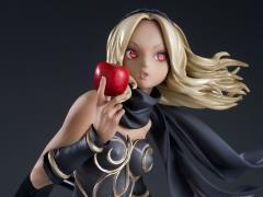 Gravity Rush Hdge No.4 Kitten (Reissue)