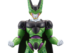 Dragon Ball Z Dragon Stars Cell (Final Form)