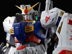Gundam RG 1/144 RX-178 Gundam Mk-II (Limited Color Ver.) Exclusive Model Kit