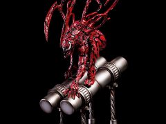 Marvel Battle Diorama Series Carnage 1/10 Scale Statue