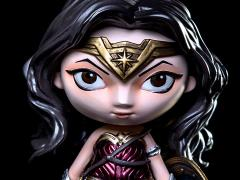 Justice League Mini Co. Heroes Wonder Woman