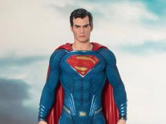 Justice League ArtFX+ Superman Statue