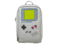 Nintendo Gameboy Backpack