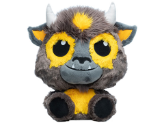 Pop! Plush Jumbo: Wetmore Forest - Mulch