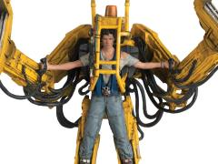 Alien & Predator Figurine Collection Special Edition #11 Power Loader