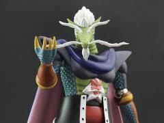 Dynamite Action! Anime Limited Edition General Draydou