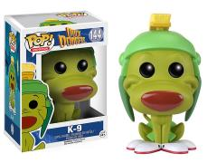 Pop! Animation: Duck Dodgers - K-9