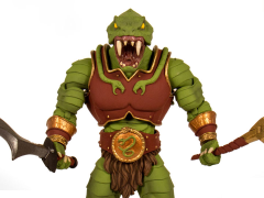 Masters of the Universe Classics Fangor