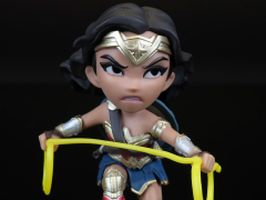Justice League Q-Fig Wonder Woman