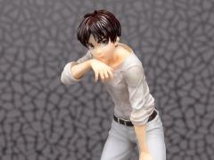 Attack on Titan Eren Jaeger 1/8 Scale Figure